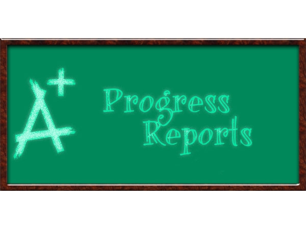 Progress reports go home clipart jpg Progress Report Clipart (98+ images in Collection) Page 1 jpg