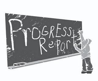 Clipart progress report jpg royalty free library Progress report clipart 3 » Clipart Portal jpg royalty free library