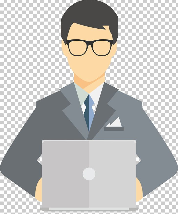 Manager clipart png clipart transparent library Project Manager Project Management Executive Manager PNG, Clipart ... clipart transparent library