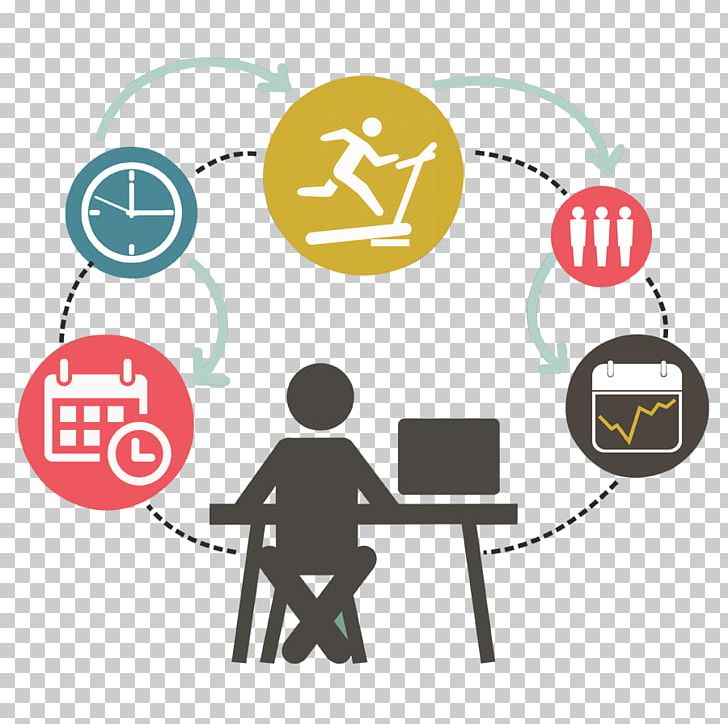 Clipart project manager image Project Management Body Of Knowledge Project Management Professional ... image