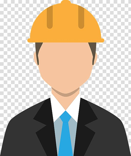 Clipart project manager image transparent download Construction management Project manager Project management, person ... image transparent download