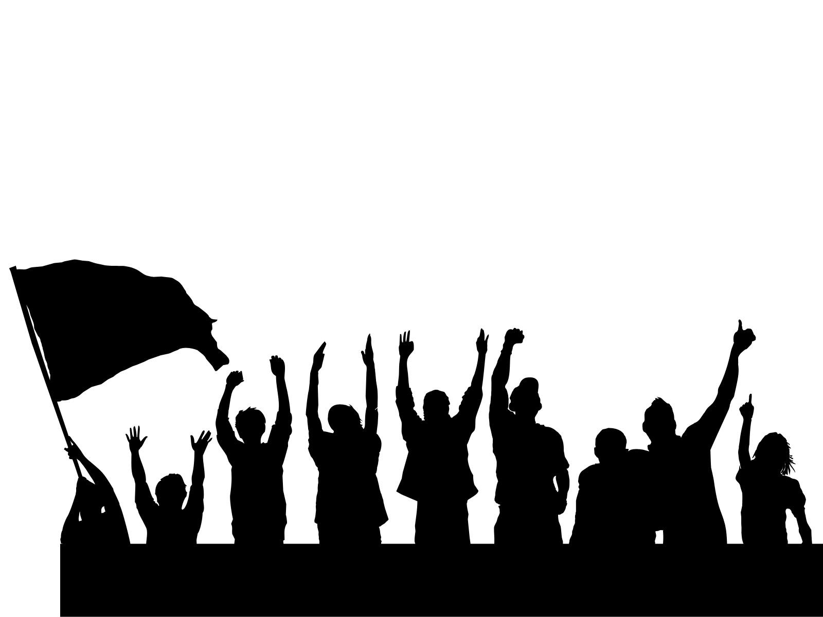 Clipart protest clip art free library Top protest clipart photos jpg - Clipartix clip art free library