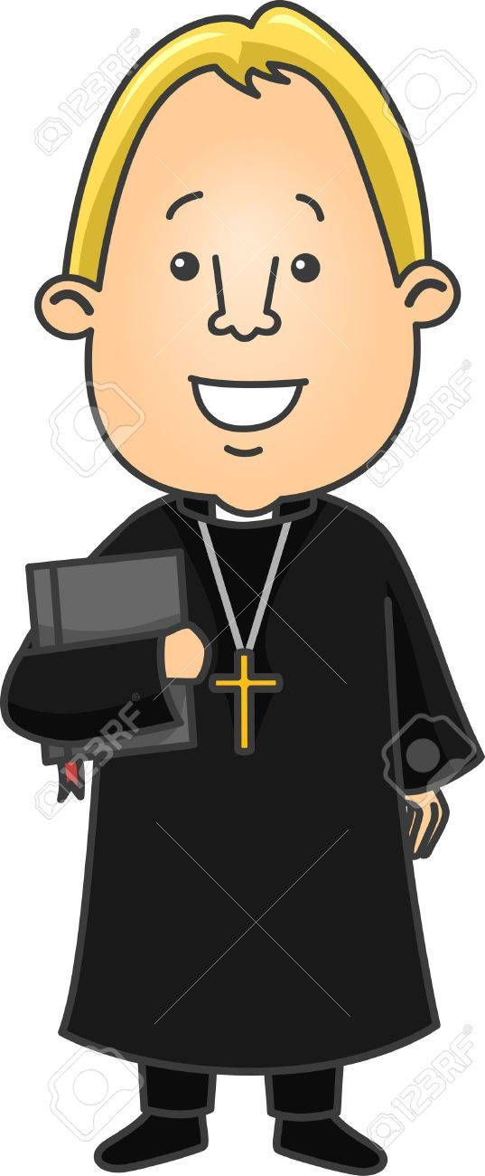 Clipart protestant png download Protestant clipart 6 » Clipart Portal png download