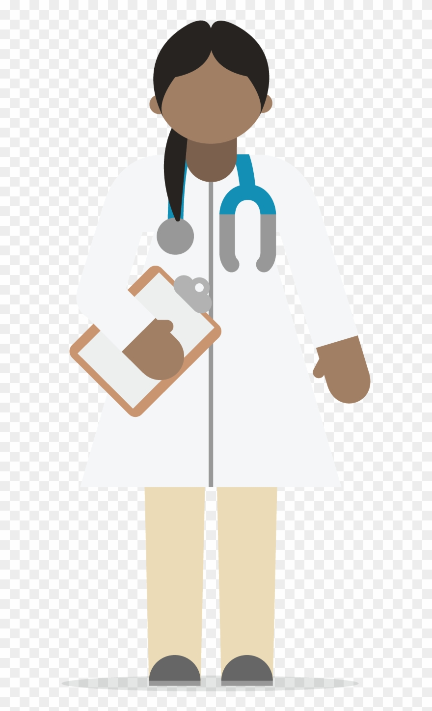 Clipart providers clipart freeuse stock Healthcare Providers - Illustration Clipart (#1550318) - PinClipart clipart freeuse stock