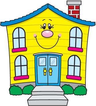 Clipart providers clip free library Daycare Clipart | Free download best Daycare Clipart on ClipArtMag.com clip free library