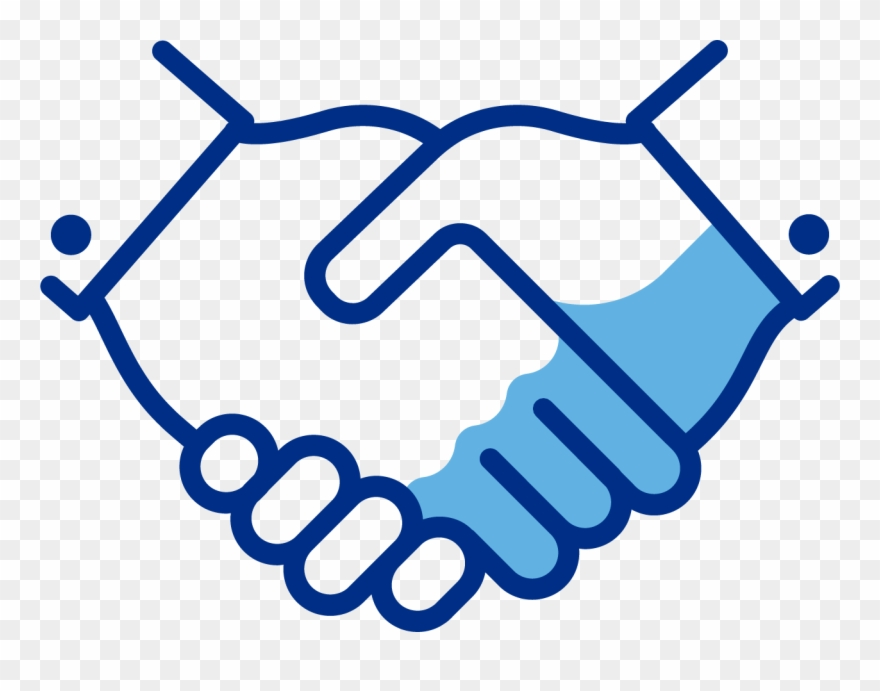 Clipart providers jpg stock Our Providers - Shake Hands Icon Clipart (#141305) - PinClipart jpg stock