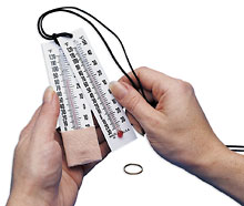Clipart psycrometer jpg freeuse download Mrs.Deringer - Earth Science Relative Humidity Links jpg freeuse download