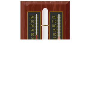 Clipart psycrometer jpg download Antique Hygrometer clipart, cliparts of Antique Hygrometer free ... jpg download