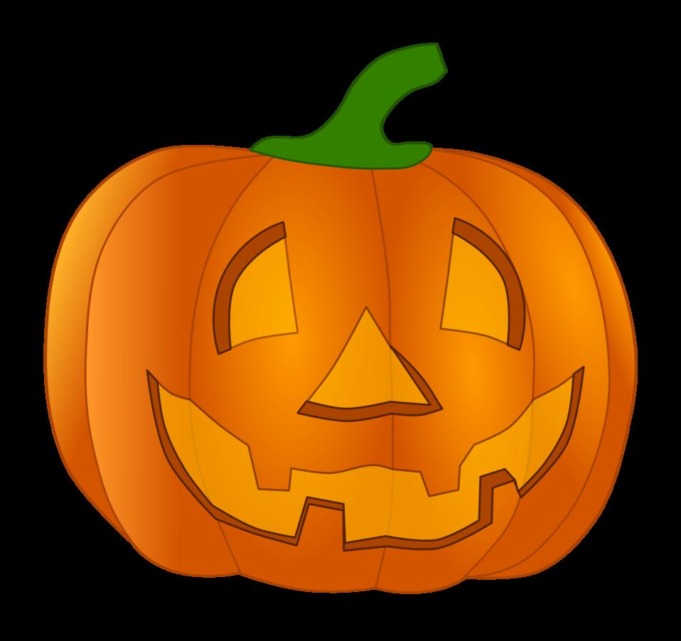 Clipart public domain pumpkin png free stock Public Domain Clip Art Image | Pumpkin | ID: 13930296612565 ... png free stock