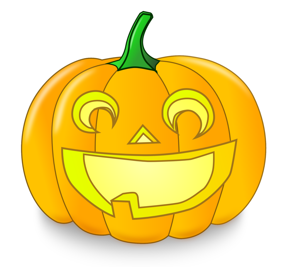Public domain pumpkin clipart png royalty free Public Domain Clip Art Image | Colored: Pumpkin | ID: 13929248416289 ... png royalty free