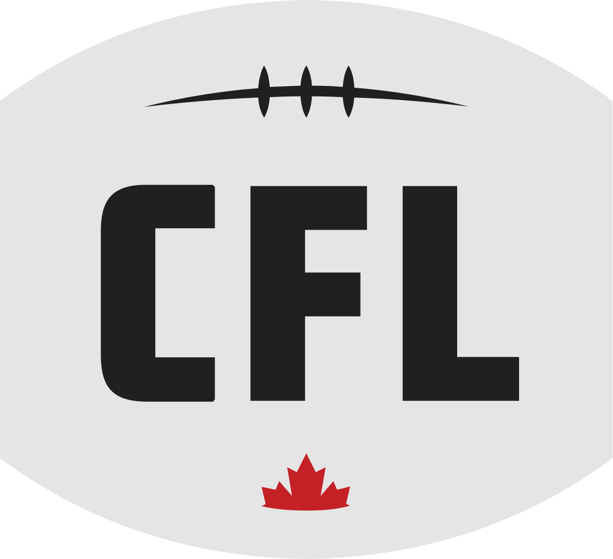 Clipart public finance management act 2016 graphic transparent Canadian Football League - Wikipedia graphic transparent