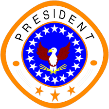 Clipart public service general orders image free download Political Parties and Candidates Are Like Brands | Psychology Today image free download
