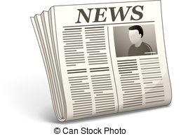 Clipart publication clip free stock Publication Clipart Vector and Illustration. 58,996 Publication clip ... clip free stock