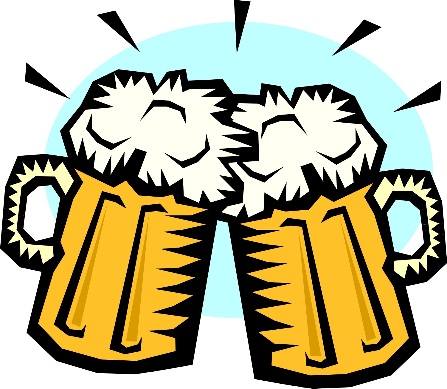Clipart pubs picture Awesome Bar Clipart Design - Digital Clipa #250232 - Clipartimage.com picture