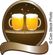 Clipart pubs banner library library Pub Illustrations and Clip Art. 60,668 Pub royalty free ... banner library library