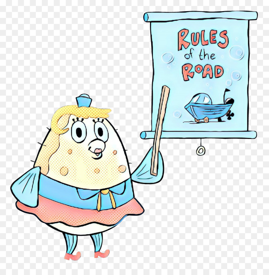 Clipart puff behind car vector free library Animal Cartoon png download - 1284*1285 - Free Transparent Mrs Puff ... vector free library
