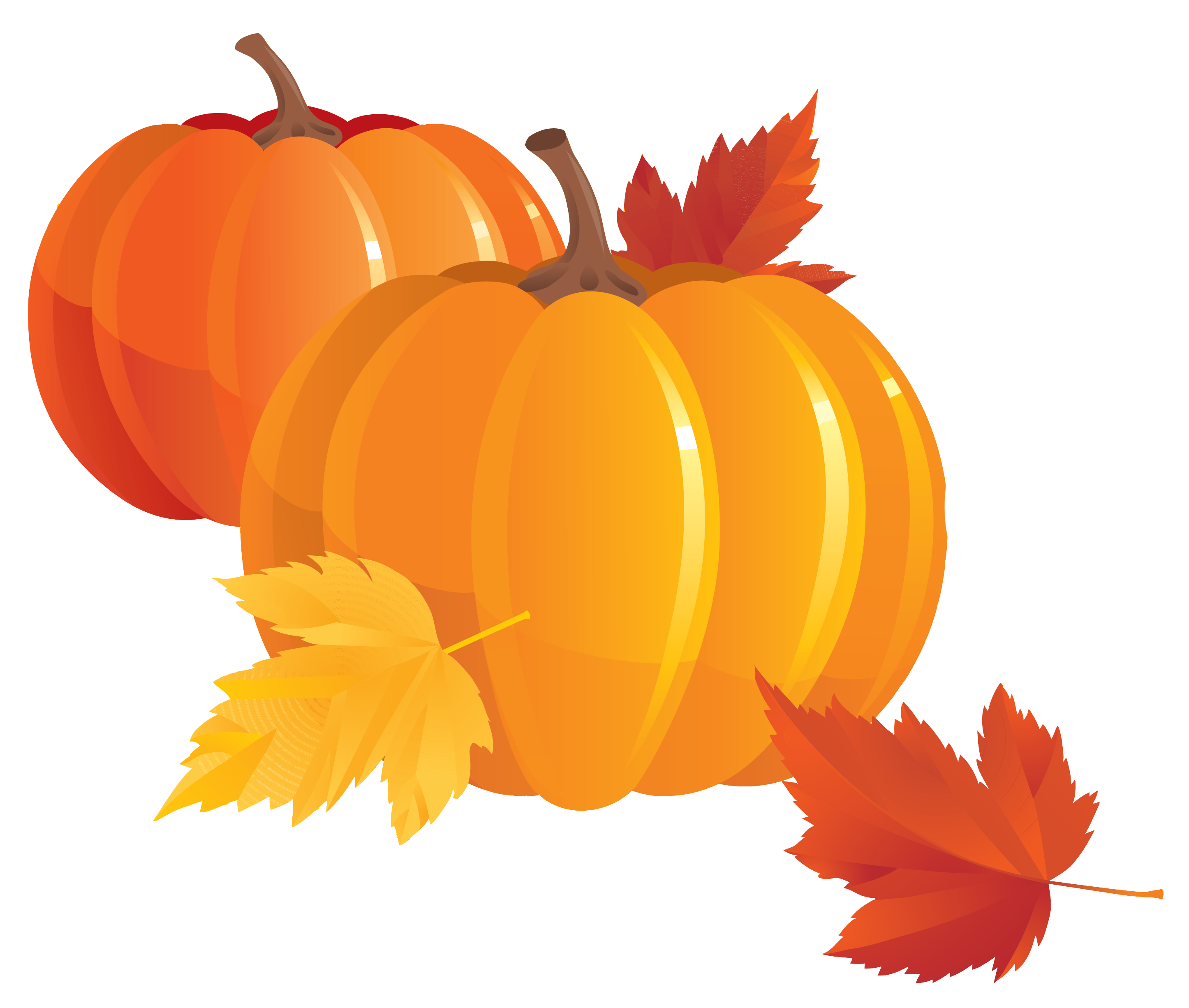 Clipart pumpkin png picture black and white stock Pumpkin PNG images free download picture black and white stock