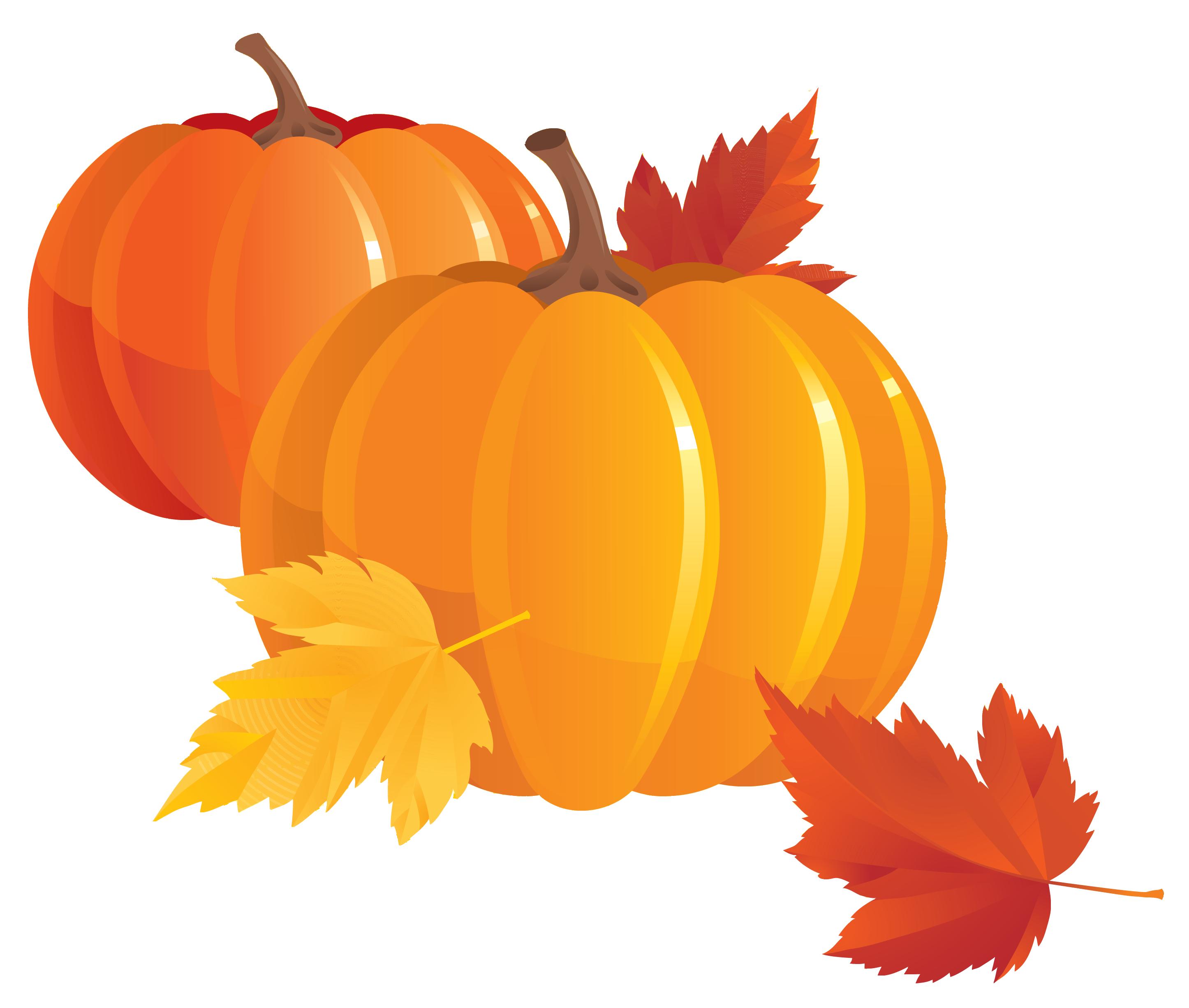Pumpkin png clipart