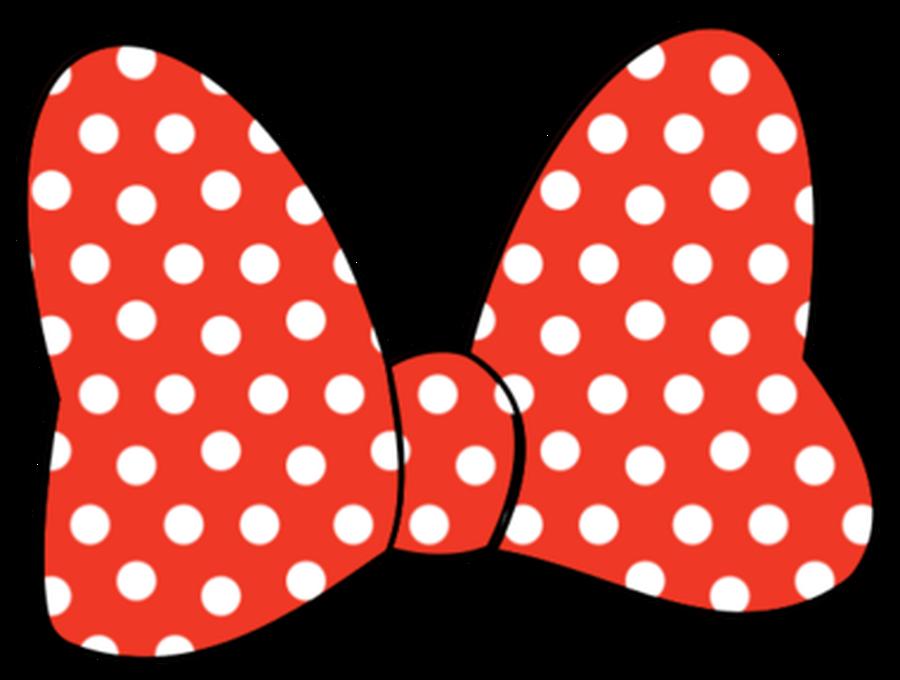 Polka dot pumpkin clipart image free Minnie Mouse Bow Clip Art - ClipArt Best | Felt Board Play Ideas ... image free