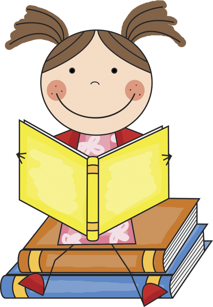 Clipart pumpkin reading picture royalty free download Index of /wp-content/uploads/2014/10 picture royalty free download