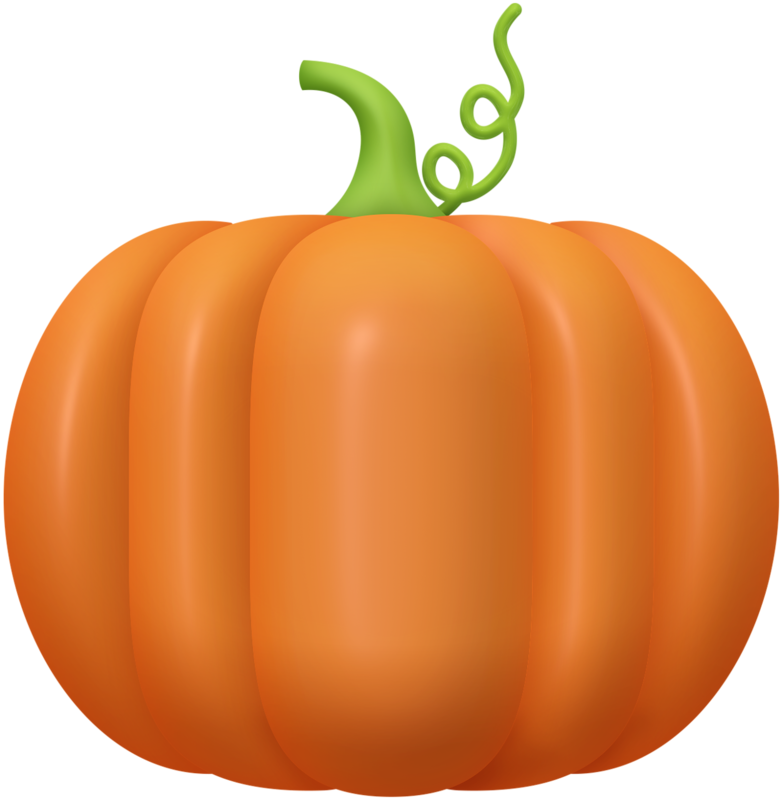 Clipart pumpkin recipe images picture black and white огород (35).png | Clip art and Album picture black and white