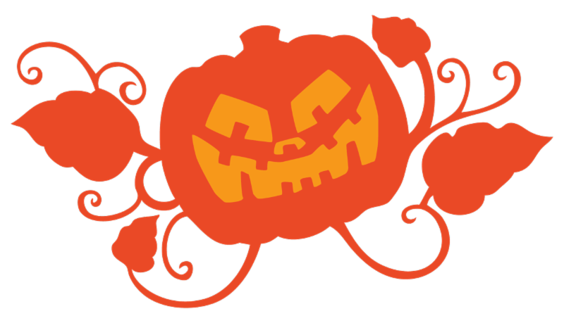 Clipart pumpkin tipping over graphic transparent Freshpints.com: Elysian Brewing Pumpkin Seasonals and Annual Great ... graphic transparent