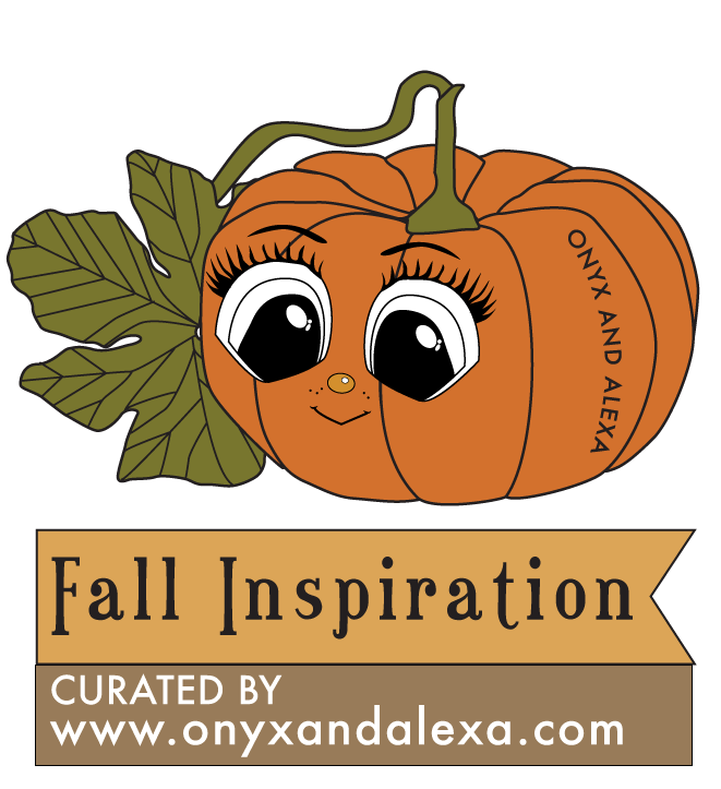 Old fashioned pumpkin clipart graphic stock ONYX AND ALEXA | FOOD & SHARING | D Best of Pumpkins graphic stock