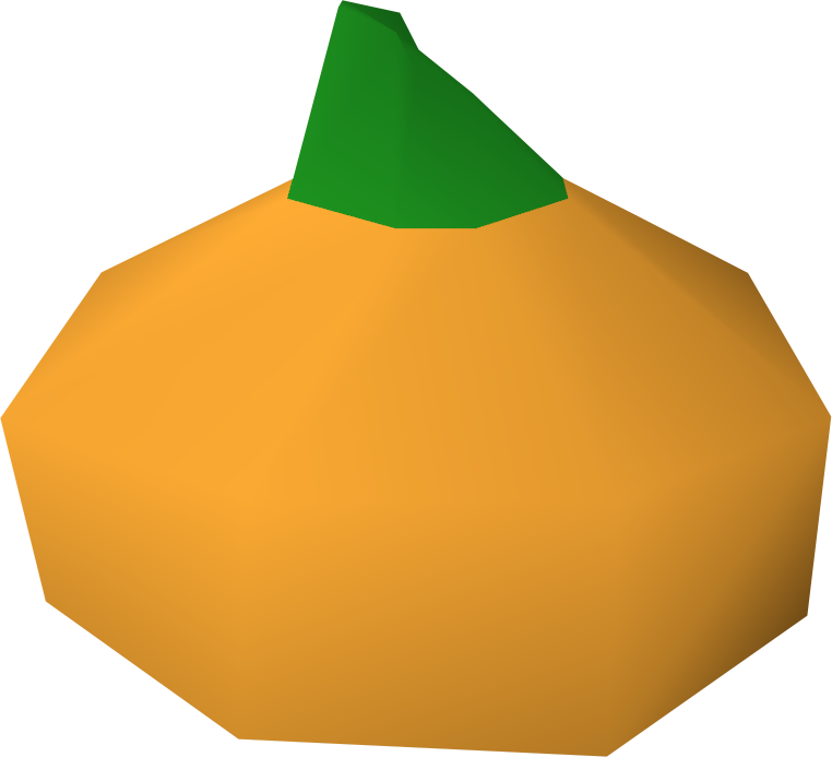 Sparkly pumpkin clipart clipart free library Pumpkin | RuneScape Wiki | FANDOM powered by Wikia clipart free library