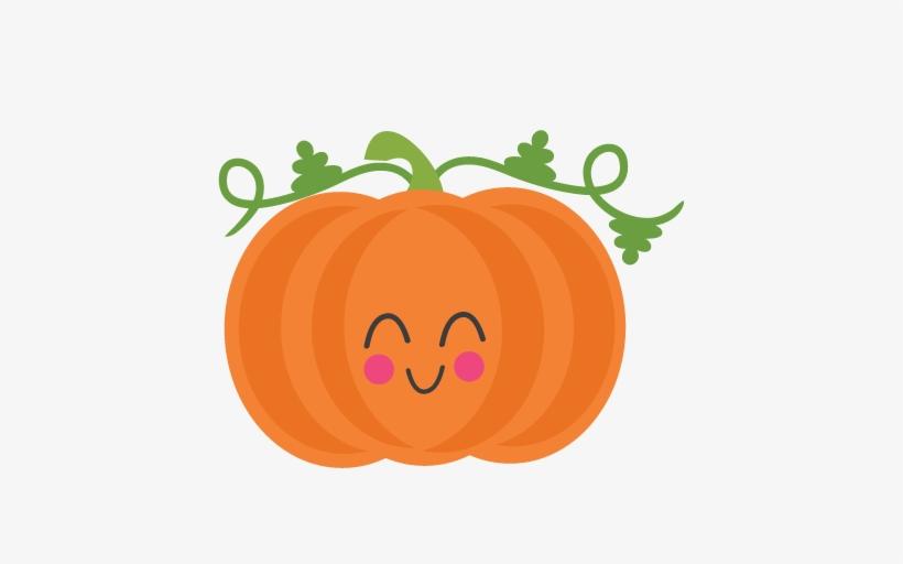 Free pumpkin vector clipart vector royalty free download Pumpkin Vector Clipart - Pumpkin Clip Art Cute - Free Transparent ... vector royalty free download