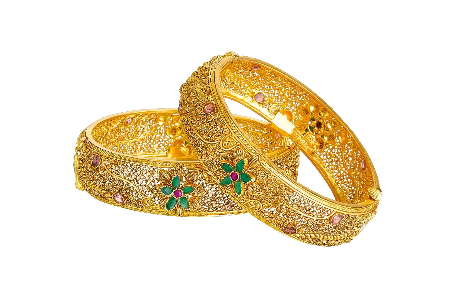 Clipart pune gold bangles design image transparent Golden Jewellery bangle Hd Wallpapers | Jewellery in 2019 | Gold ... image transparent