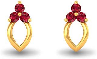 Clipart pune gold earrings clipart free P.N.Gadgil Jewellers Women\'s Earrings: Buy P.N.Gadgil Jewellers ... clipart free