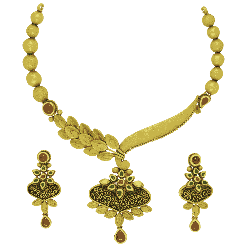 Clipart pune gold rate picture library library Rantanlal C. Bafna Jewellers - Jewellery Store in Maharashtra, India picture library library