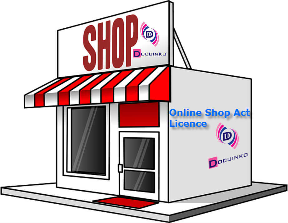 Clipart pune online shopping clip black and white Online Shop Act in Pune and Mumbai - FAQ - Docuinko clip black and white