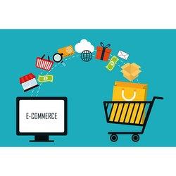 Clipart pune online shopping clip art royalty free library Online Shopping System, Online Shopping Solution in Pune ... clip art royalty free library