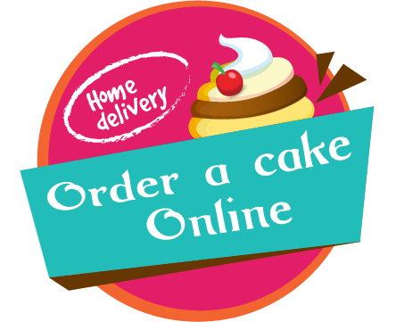 Clipart pune online shopping jpg library Best Cake Shops & Online Cake Delivery In Pune   WS Bakers Pune jpg library