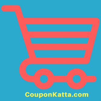 Clipart pune online shopping clip royalty free stock Online Shopping Coupons, Offers, Deals on CouponKatta.com, Pune clip royalty free stock
