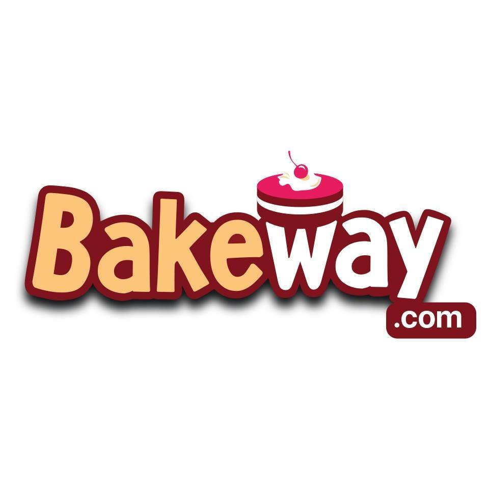 Clipart pune online shopping clip art royalty free Order Cakes Online   Online Cake Delivery in Pune & Bangalore ... clip art royalty free