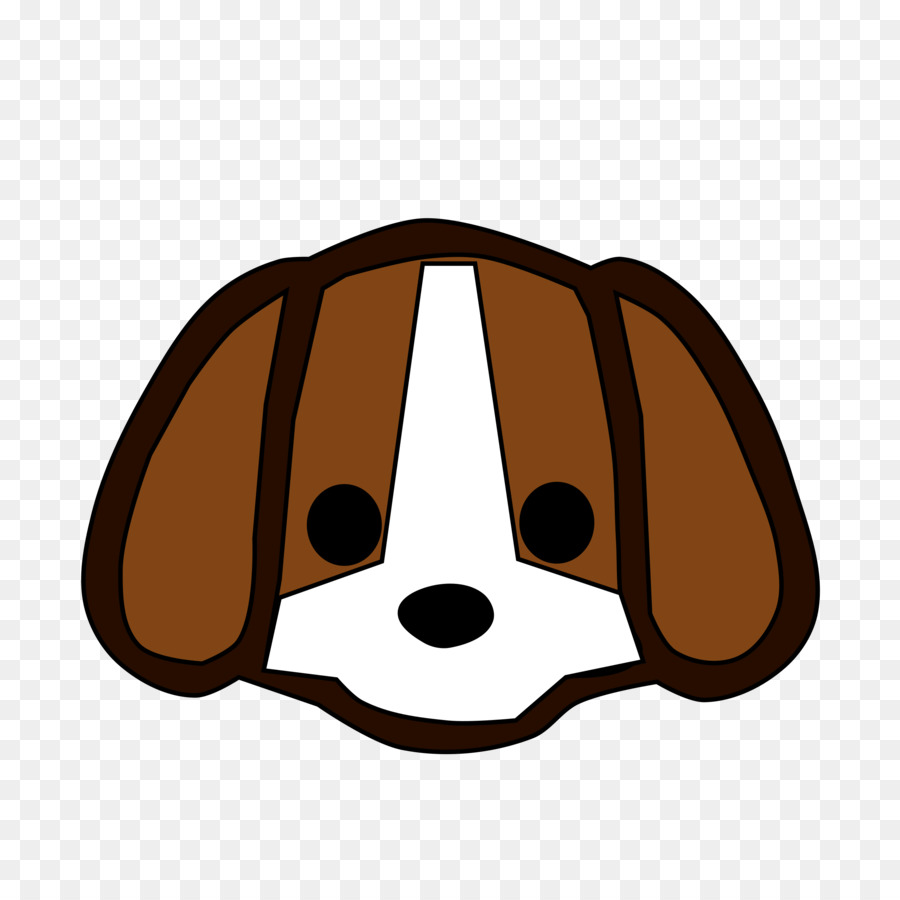 Clipart puppy face clip art freeuse download Smile Dog clipart - Puppy, Drawing, Nose, transparent clip art clip art freeuse download