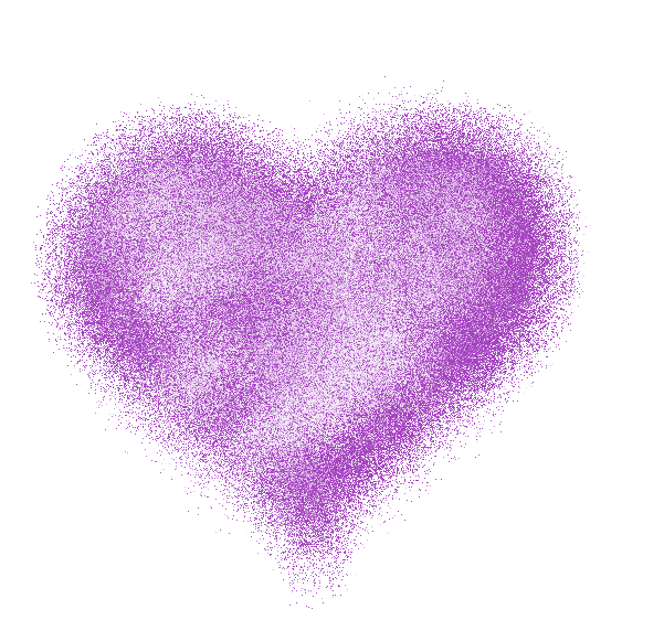 Heart clipart purple clip art black and white download PNG Purple Heart Transparent Purple Heart.PNG Images. | PlusPNG clip art black and white download