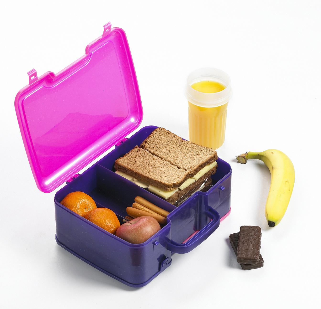 Clipart put lunch box away png download Clipart put lunch box away - Clip Art Library png download