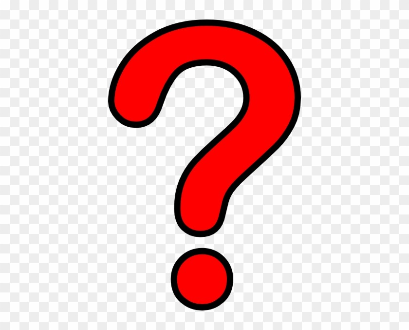 Clipart question clipart stock 5-53868_question-mark-clipart-question-mark-clip-art-question-red ... clipart stock