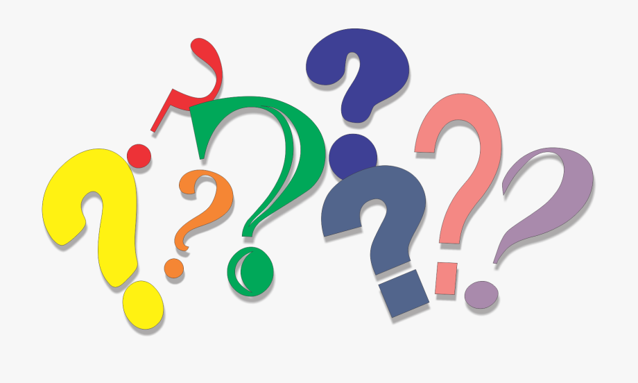 Clipart question marks clipart download Transparent Question Mark Clipart - Transparent Question Marks ... clipart download