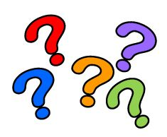 Clipart question marks picture freeuse stock 32+ Question Marks Clipart | ClipartLook picture freeuse stock