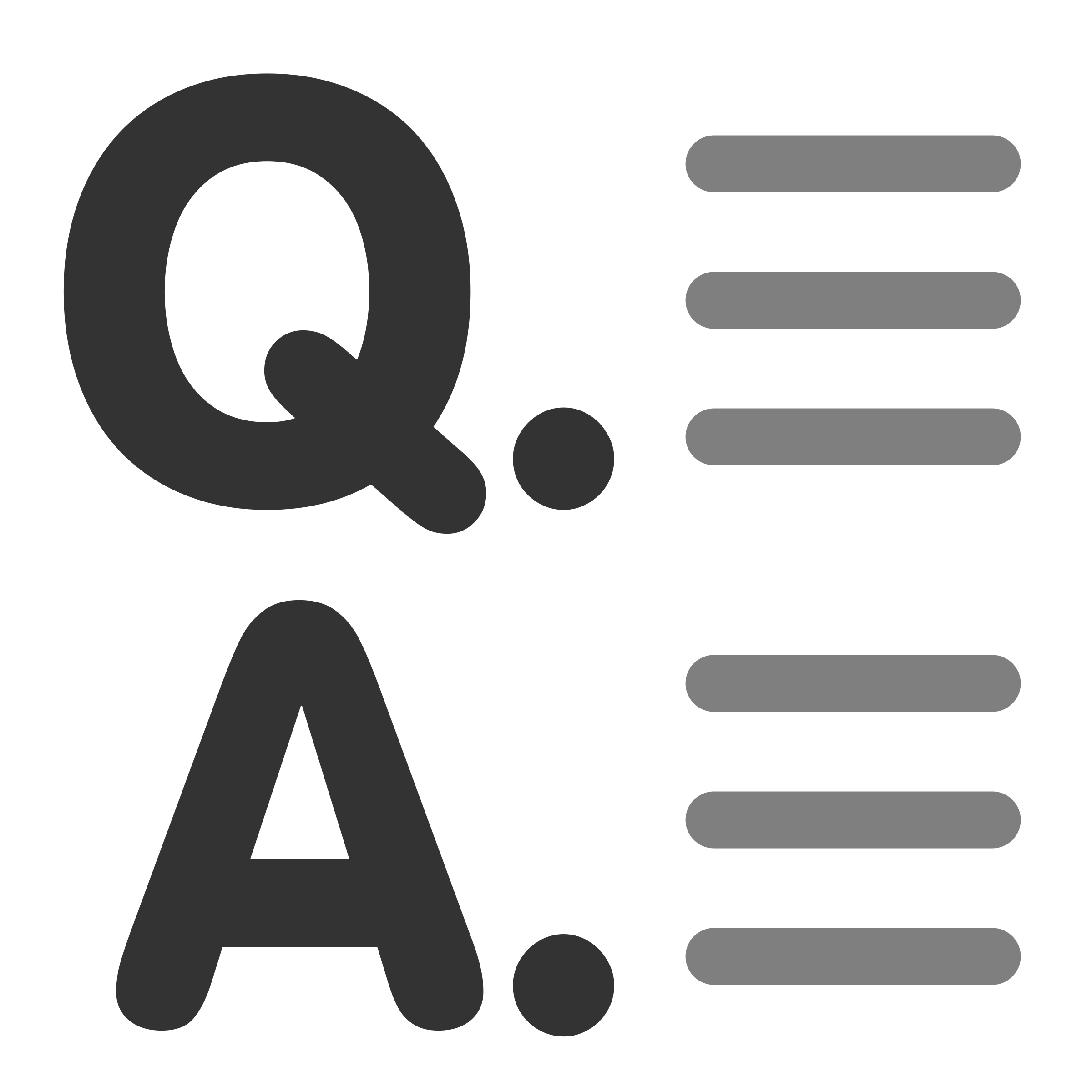 question and answer cute clipart - Clipground banner freeuse