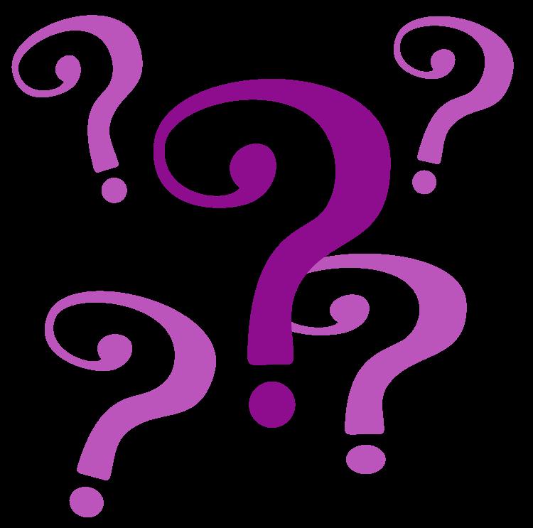 FAQ's | Penamon.com clip art royalty free download