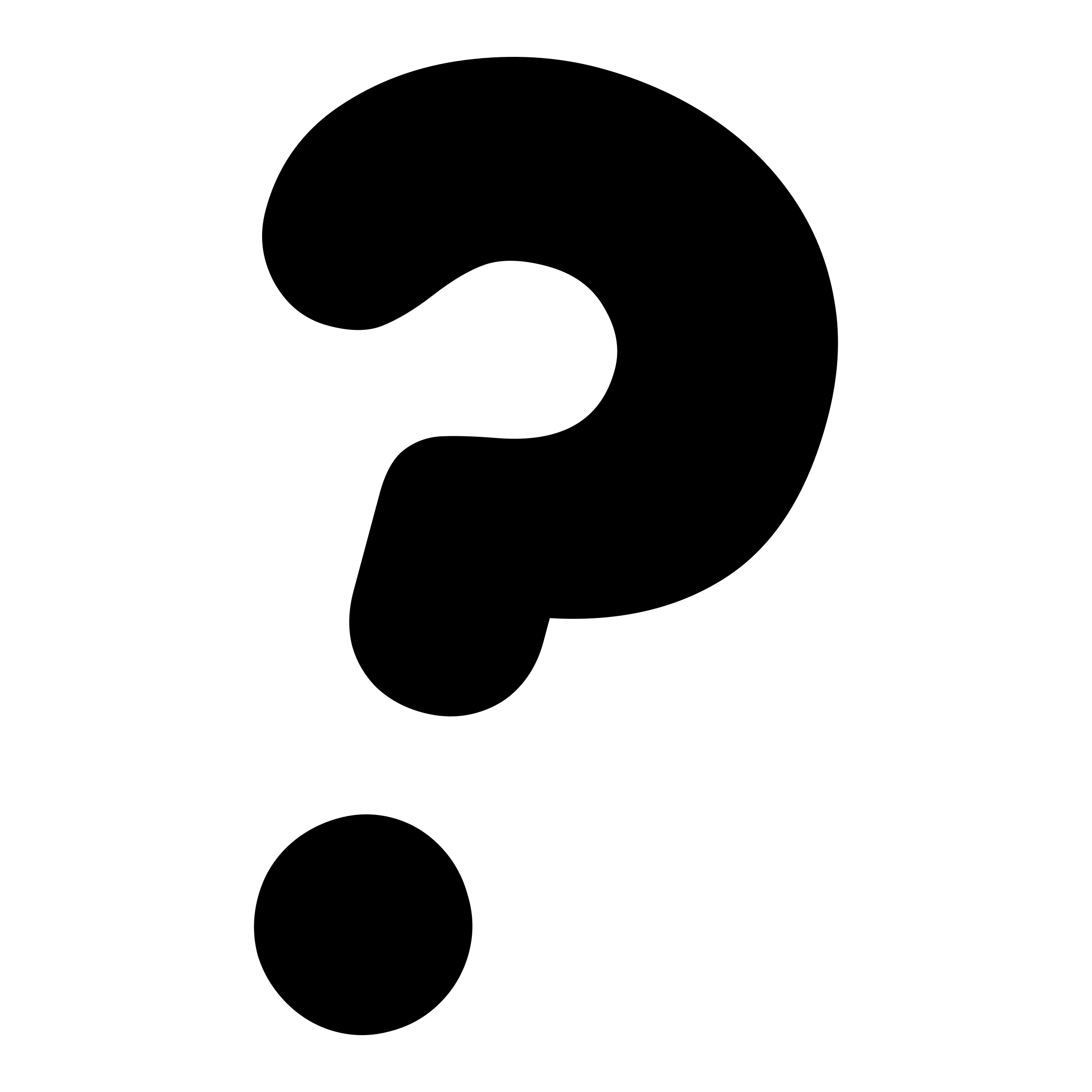 questions-question-mark-clip-art-microsoft-for – The Church of the ... picture library