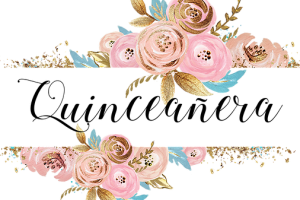 Clipart quinceanera clipart transparent library Quinceañera clipart 1 » Clipart Station clipart transparent library