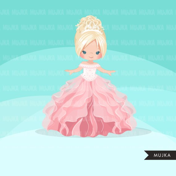 Clipart quinceanera svg Quinceanera Clipart, Sweet 15th Birthday, Latino Fifteenth Birthday ... svg