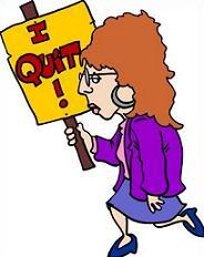 Clipart quit graphic free stock Quit clipart 1 » Clipart Station graphic free stock