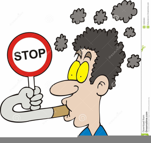 Quit smoking clipart banner free download Free Quit Smoking Clipart | Free Images at Clker.com - vector clip ... banner free download